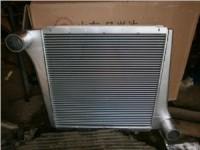 Интеркулер HOWO 290-336 л.с. (770-840 мм)
