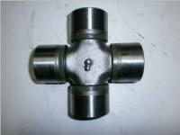 Крестовина кардана D52*133 Германия HOWO, SHAANXI