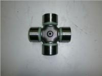 Крестовина кардана D52*133  LEO TRADE HOWO, SHAANXI