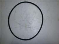 Кольцо уплотнительное корпуса бортового редуктора малое HOWO, SHAANXI