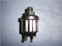 Датчик давления воздуха в пневмосистеме М16х1,5 HOWO