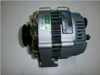 Радиатор аллюминевый  (750-1040мм) SH F3000