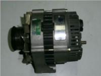 Ремкомплект воздушного компрессора SH WP10 LEO TRADE