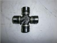 Крестовина кардана D57*152 LEO TRADE HOWO, SHAANXI