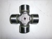 Крестовина кардана D57*144 HOWO, SHAANXI