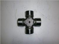 Крестовина кардана D52*133  HOWO, SHAANXI
