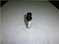 Клапан редукционный масляного насоса (резьба 18) HOWO