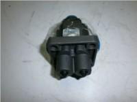 Клапан управления КПП HW18709